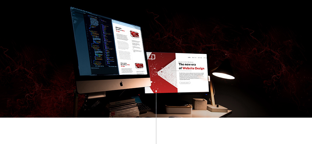 point-web-design-about-us-banner-image